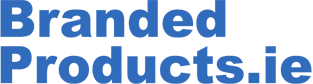 BrandedProducts.ie Logo